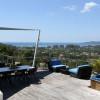 Villa-Namaste-Roof-Terrace-1