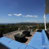 Villa-Namaste-Roof-Terrace-2