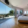 Villa-Namaste-master-bedroom