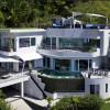 Villa-Namaste-overview