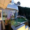 Villa-Namaste-pool-2