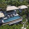 Baan Banyan Phuket