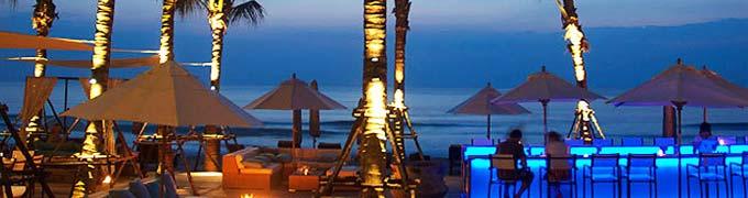 Surin turns Asia's richest beach residential area